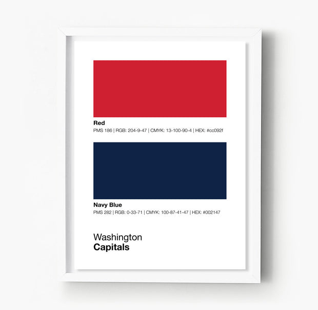 washington-capitals-posters
