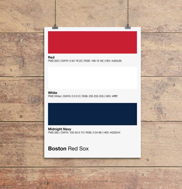 boston-red-sox-shop