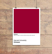 harvard-crimson-gifts