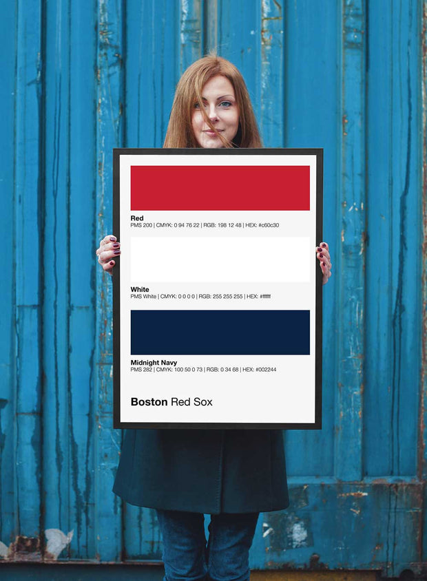 boston-red-sox-prints