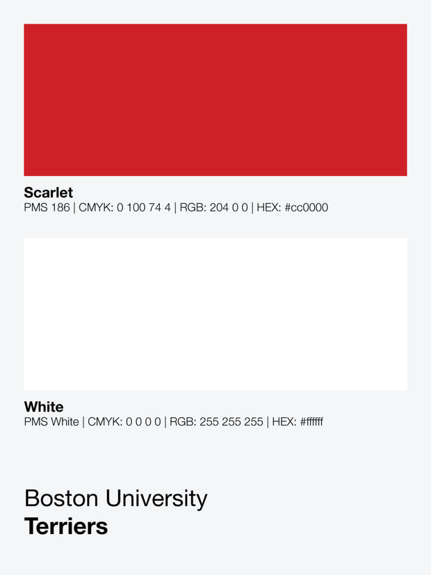 boston-university-terriers-gifts