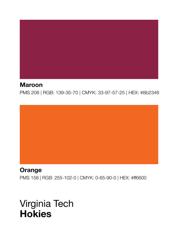 virginia-tech-hokies-shop