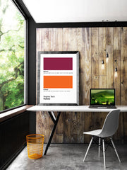 virginia-tech-hokies-colors