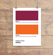 virginia-tech-hokies-gifts