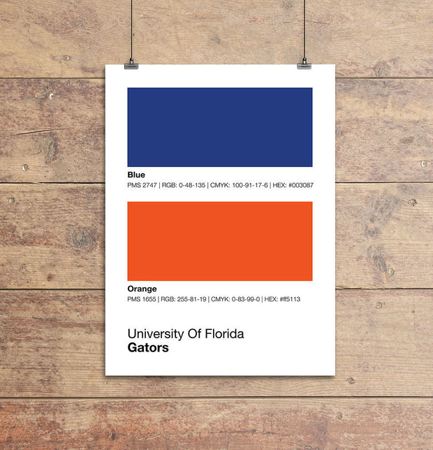 florida-gators-gifts