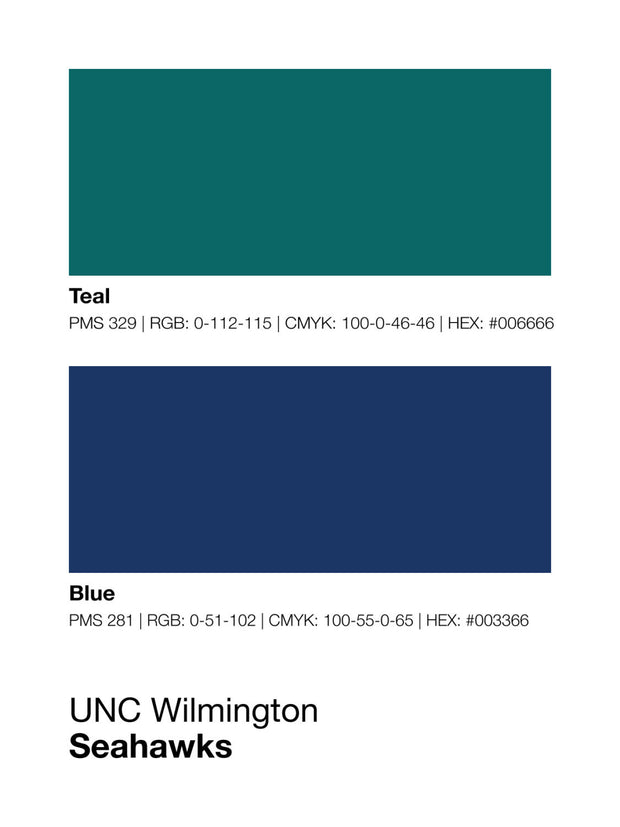 unc-wilmington-seahawks-gifts
