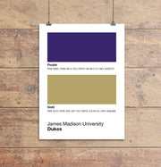 james-madison-university-dukes-shop