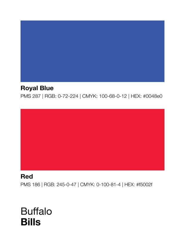 buffalo-bills-gifts
