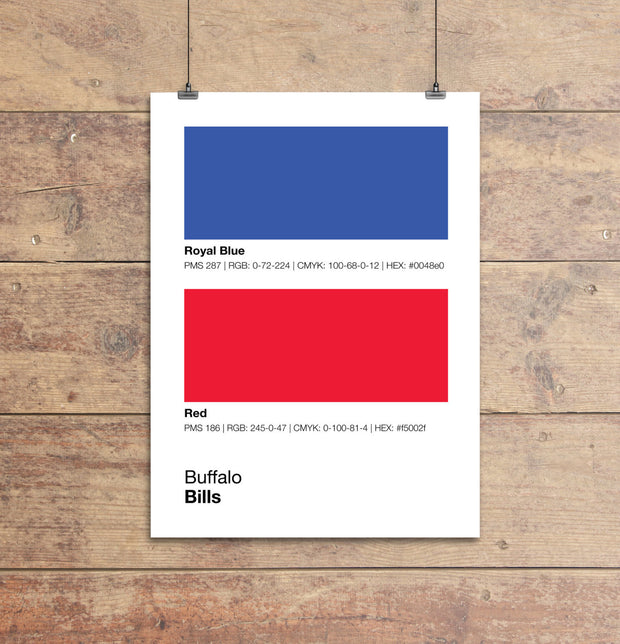 buffalo-bills-shop
