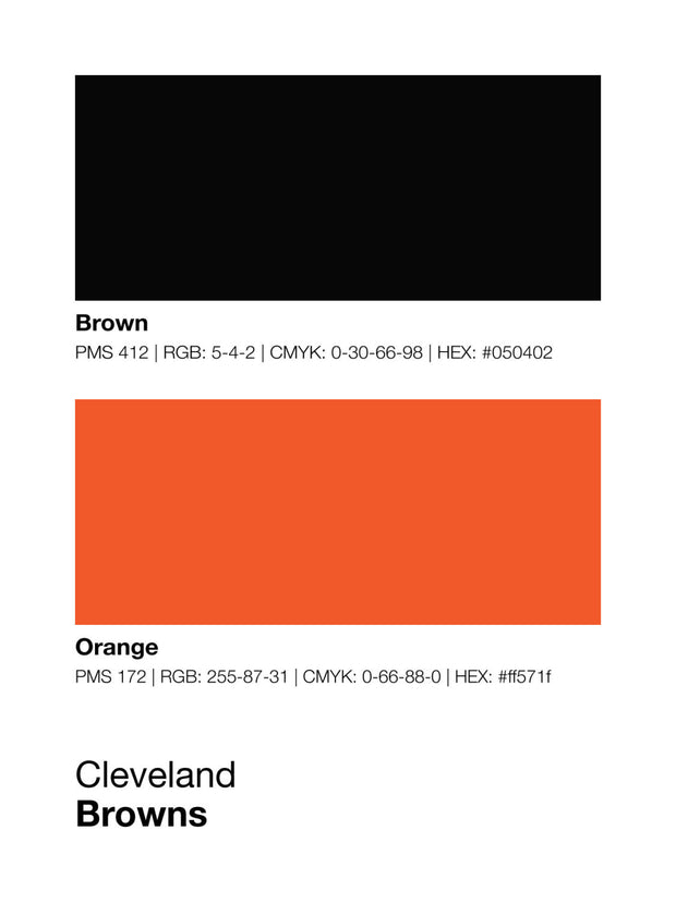 cleveland-browns-gifts