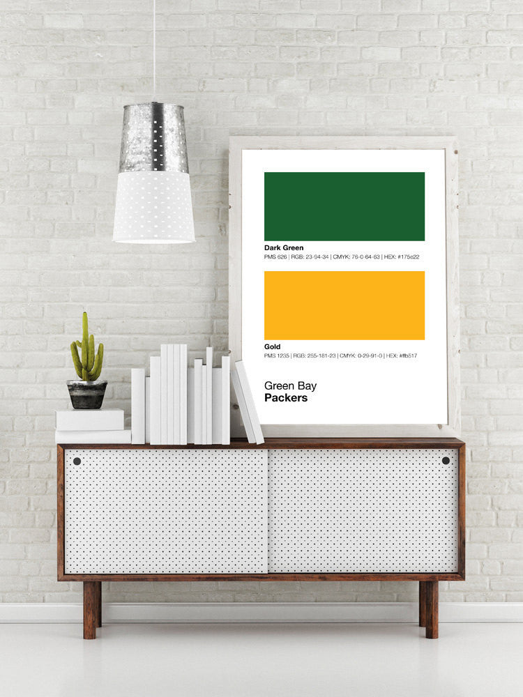 green-bay-packers-colors