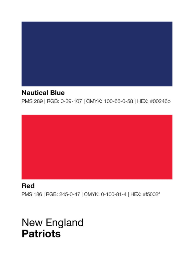 new-england-patriots-gifts
