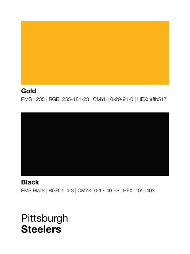pittsburgh-steelers-gifts
