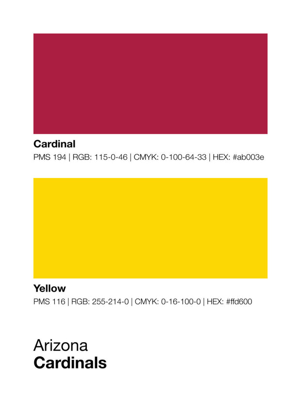 arizona-cardinals-shop