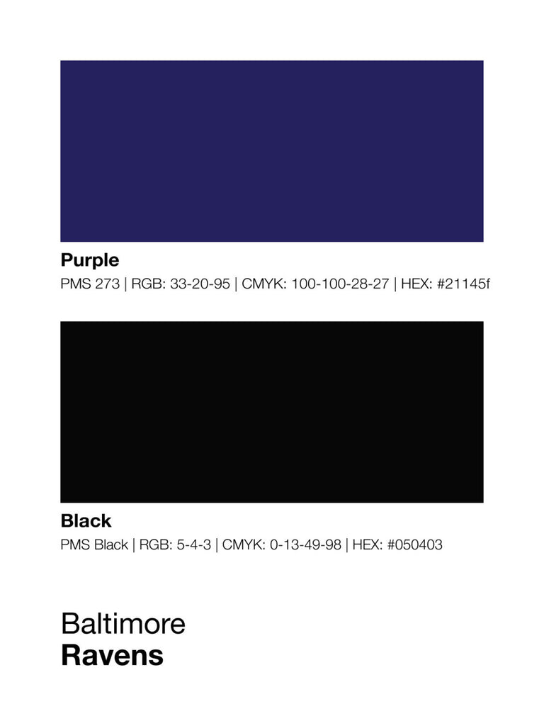 baltimore-ravens-gifts