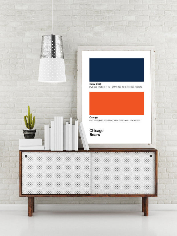 chicago-bears-colors