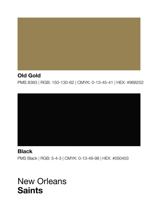 new-orleans-saints-gifts
