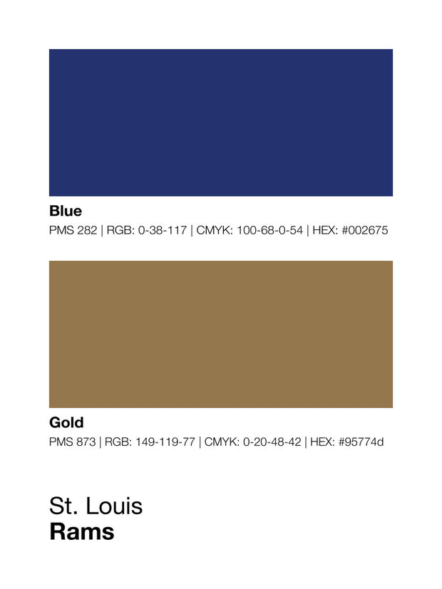 st-louis-rams-gifts