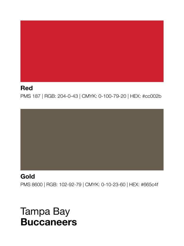 tampa-bay-buccaneers-gifts