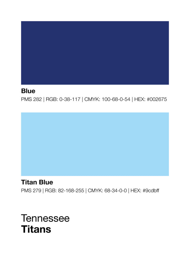 tennessee-titans-gifts