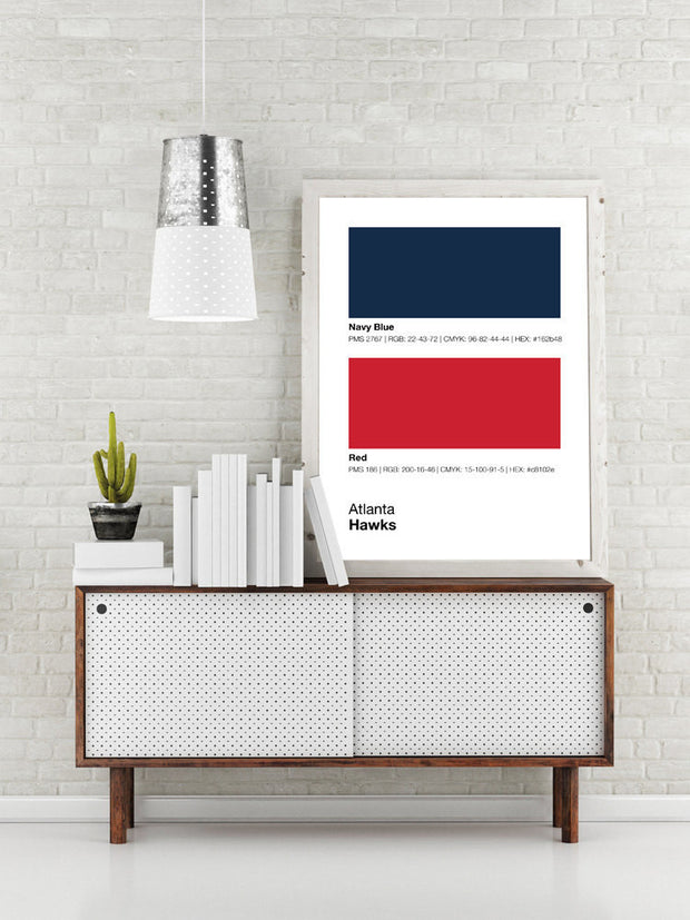 atlanta-hawks-colors