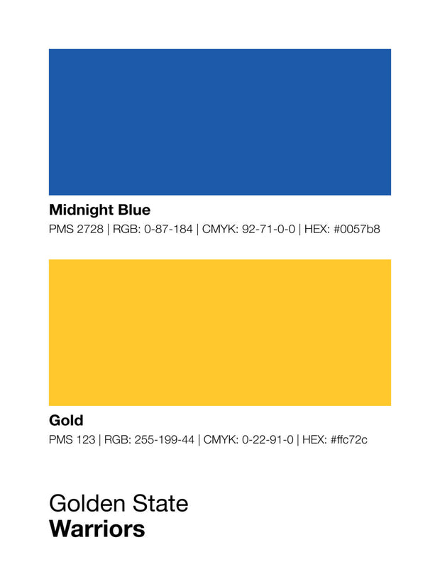 golden-state-warriors-gifts