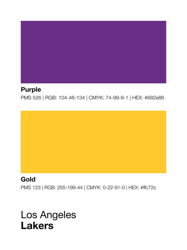 los-angeles-lakers-gifts