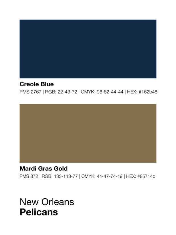 new-orleans-pelicans-gifts