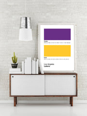 los-angeles-lakers-colors