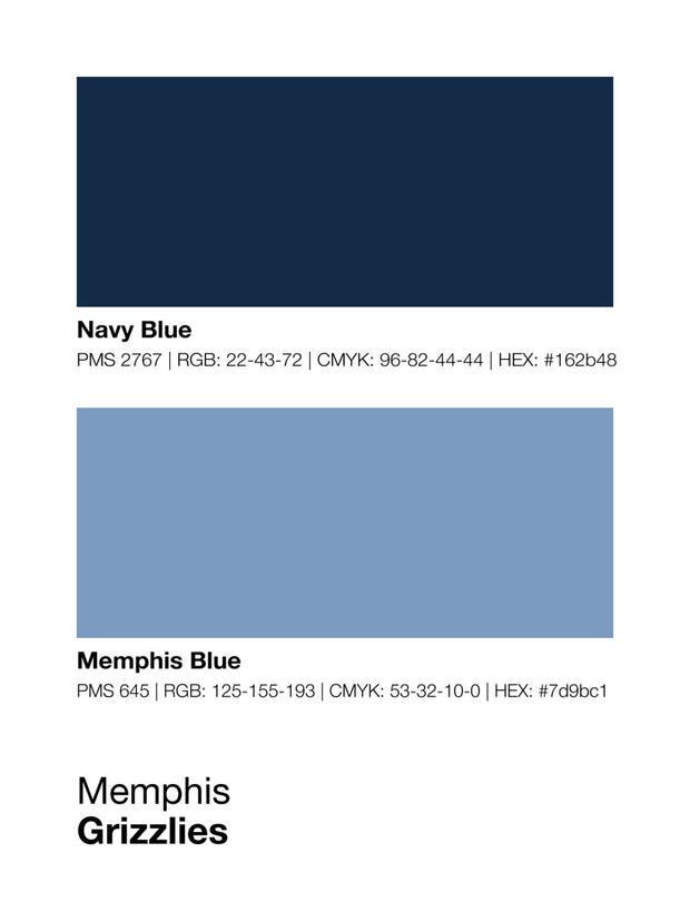 memphis-grizzlies-gifts