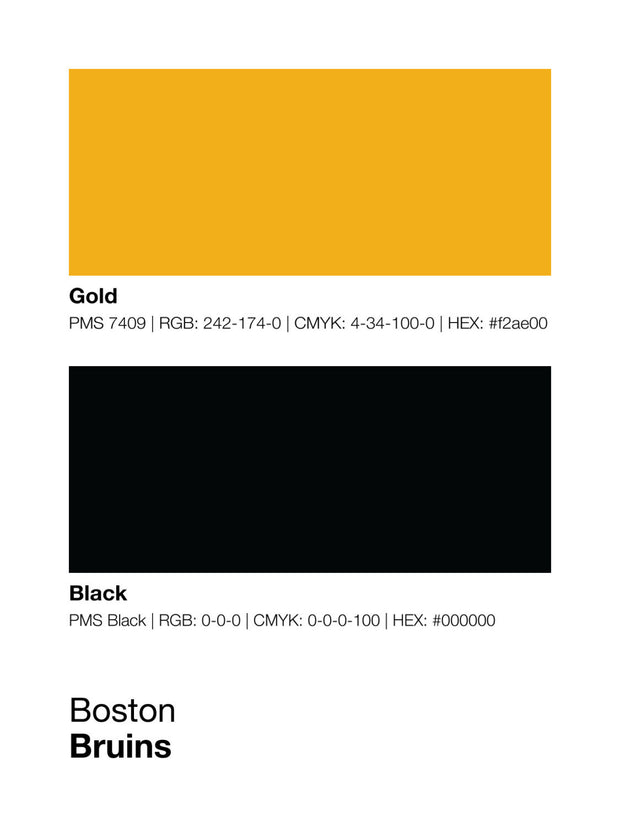 boston-bruins-gifts