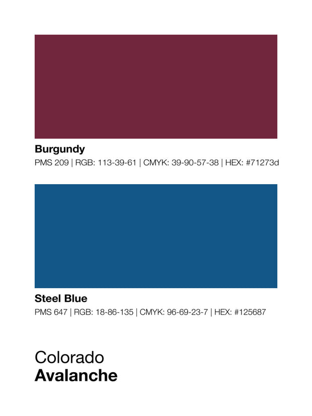 colorado-avalanche-gifts