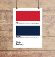 florida-panthers-prints