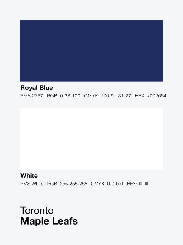 toronto-maple-leafs-gifts