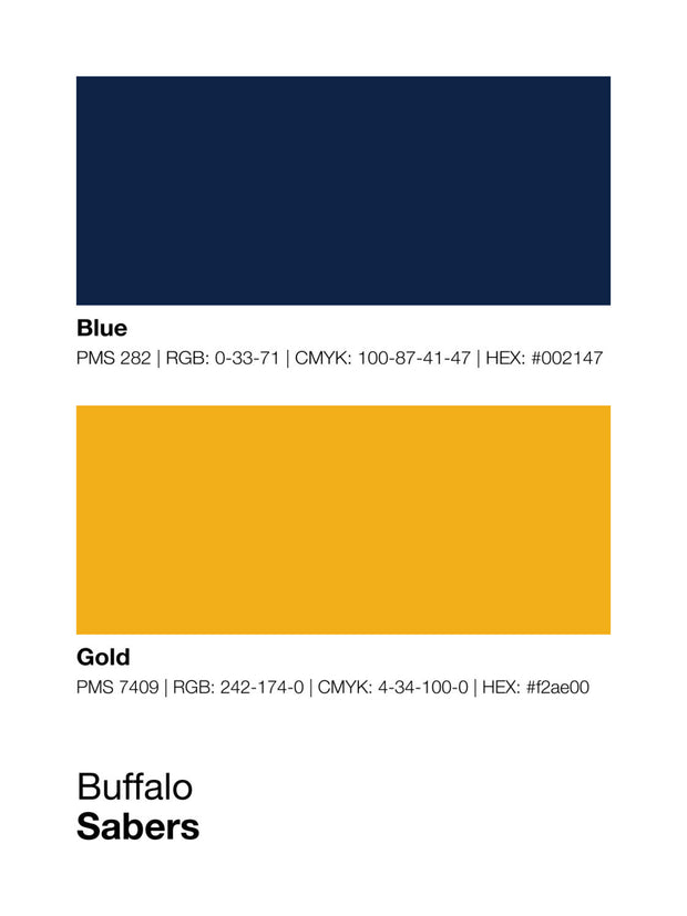 buffalo-sabres-gifts