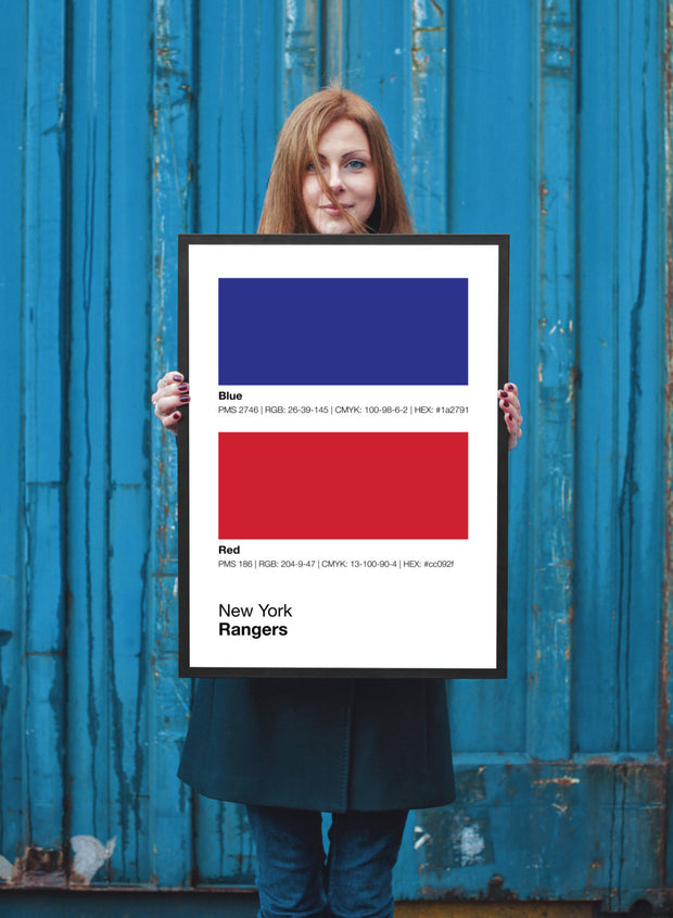 new-york-rangers-prints
