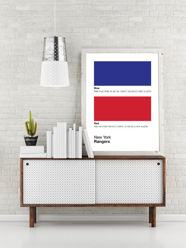 new-york-rangers-colors