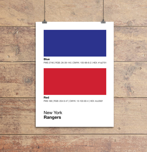 new-york-rangers-shop