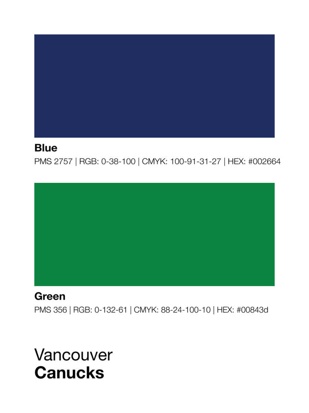 vancouver-canucks-gifts