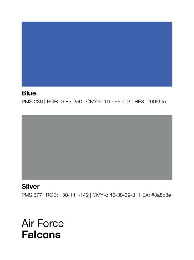 air-force-falcons-shop