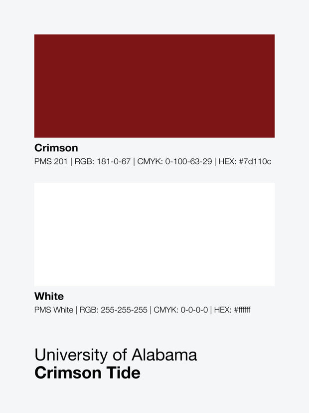 alabama-crimson-tide-shop