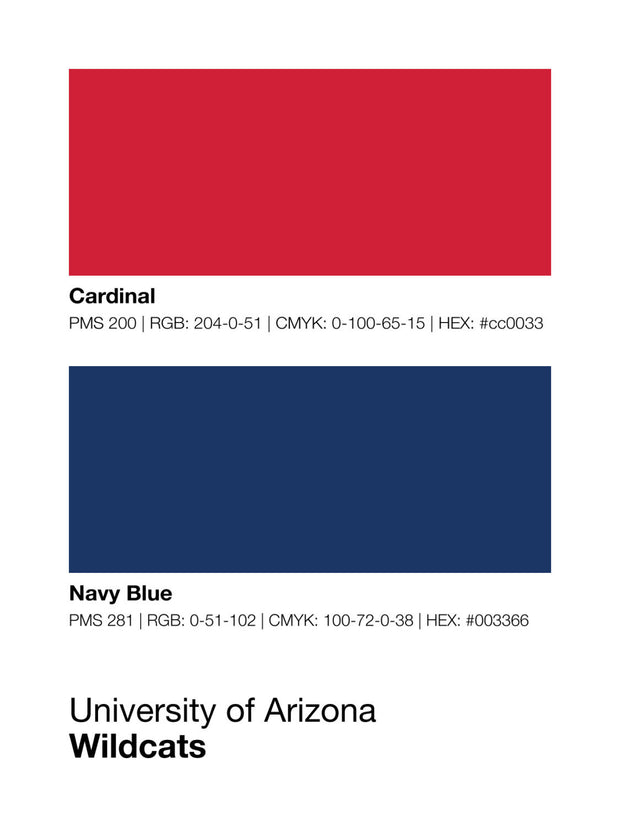 arizona-wildcats-shop