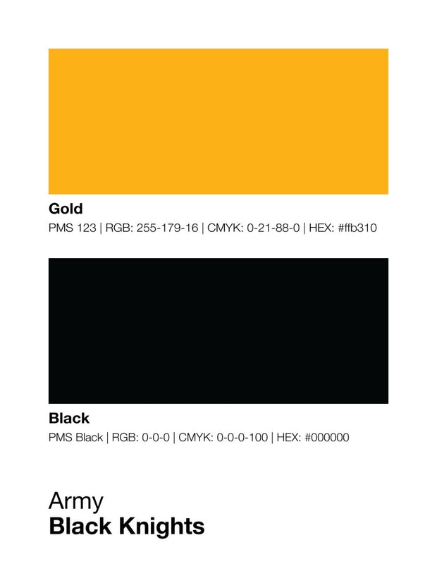 army-black-knights-shop