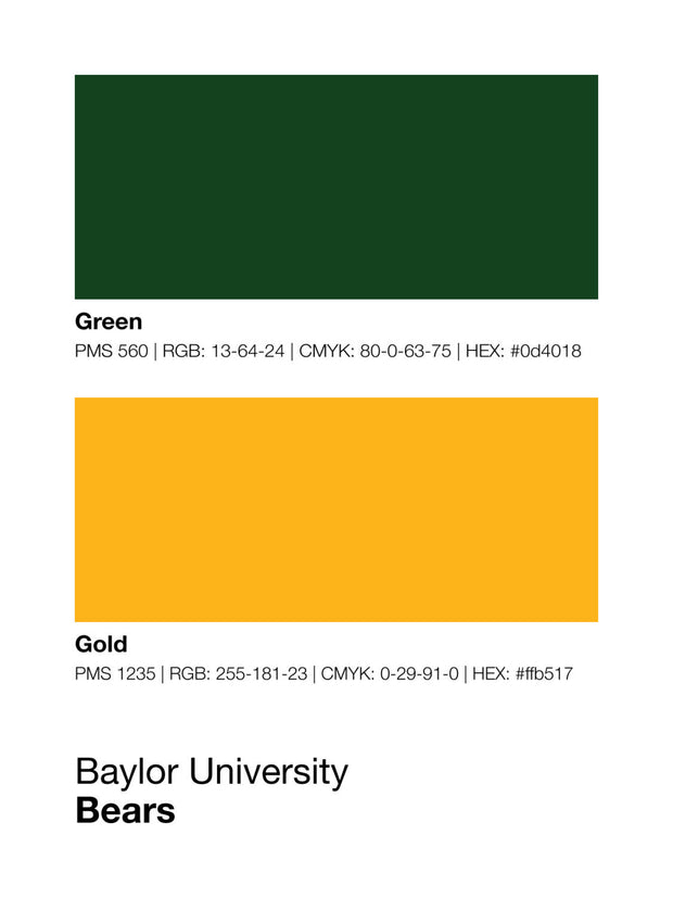 baylor-bears-shop