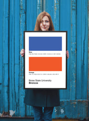 boise-state-broncos-prints