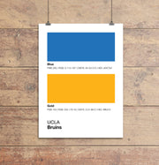 ucla-bruins-gifts