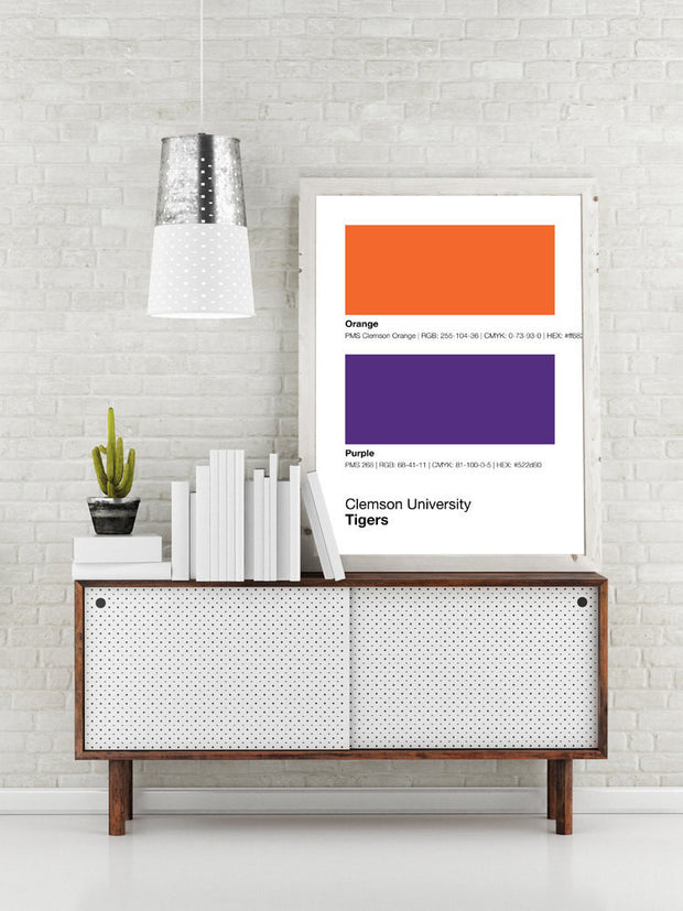 clemson-tigers-colors
