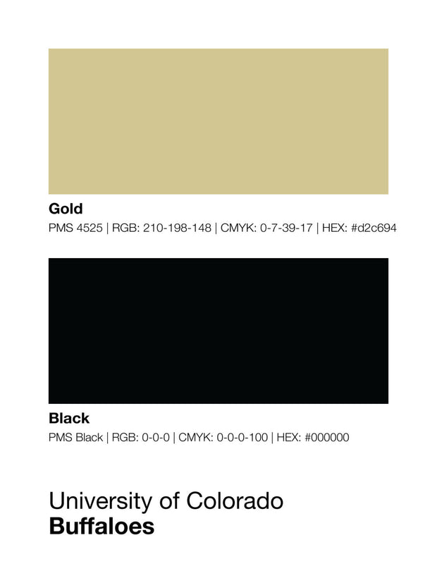 colorado-buffaloes-shop
