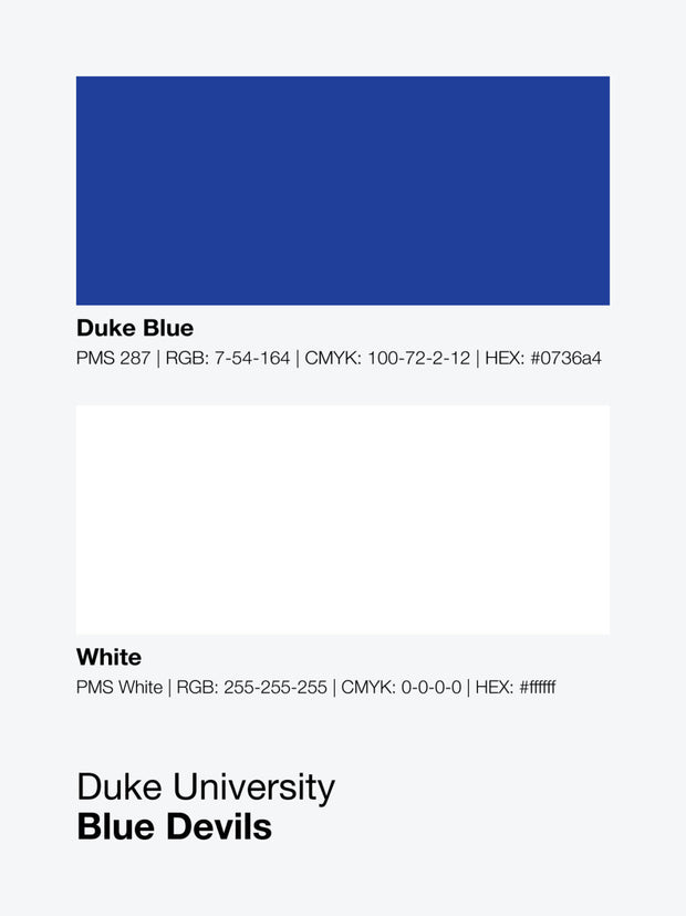 duke-blue-devils-shop