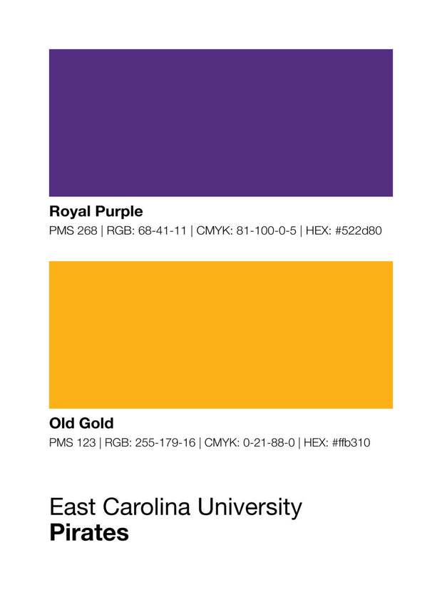 east-carolina-pirates-shop